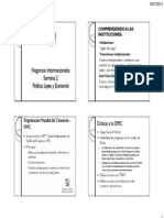 2_ENTORNO_ECONOMICO_14.pdf