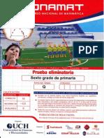 3RO PRIMARIA.pdf