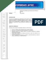 TEC 625web