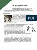 josh elliot pdf