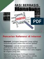 8 INFORMASI BERBASIS INTERNET.pptx
