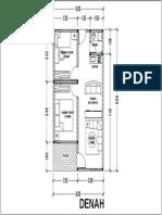 denah rumah type 54.pdf