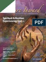 2015 02 Venture Inward Magazine