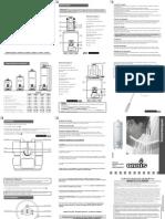 catalogo termotanque.pdf