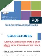 COLECCIONES ABDOMINALES.pptx
