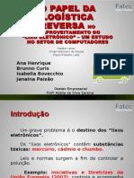 trabalhoadelia-130524175239-phpapp01.ppt