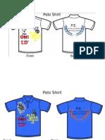 Shirt Design Saflc (1)