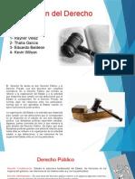 Clasificación del Derecho (1).pptx