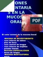 Class Lesiones Pigmentarias