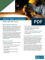 0E214_OHSAS_18001.pdf
