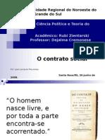 Contrato Social 2008.ppt