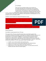 Actions during suspension of pilotage kopie.docx