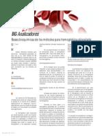 crCLlz4b.pdf