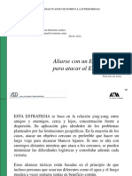 lectura Auditoria Admon.pdf