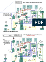 ENGINE ROOM SIMPLIFIED PIPING AND ER ARRANGEMENT.pdf