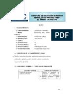 Silabo ANIMACION_DE_GRAFICOS.docx