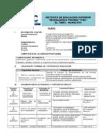 SILABO MANTENIMIENTO DE COMPUTO ok.doc
