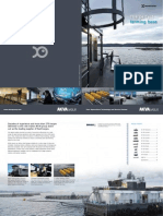 Barge Brochure Eng 3 4