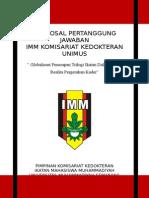 LPJ 2012-2013 (1)