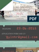 GYLN_Booklet