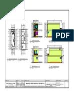 houseko-floorplan