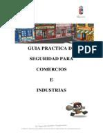GUIA-VENTURADA-+Logo-pdf