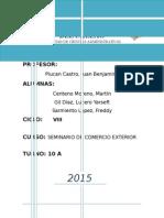 monografia de comercio exterior.docx