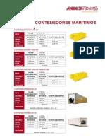 contenedores_maritimo