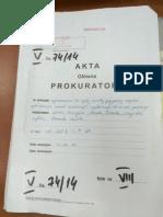 TOM VIII.pdf