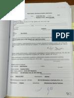 Towarzystwo sie ostro poklócilo zona Baniaka z Ministerstwa Skarb.pdf