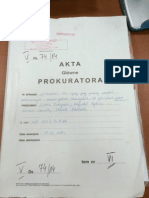 TOM VI.pdf