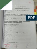 Falenta dealowal z polskimi sluzbami specjalnymi, a biznes mowil.pdf