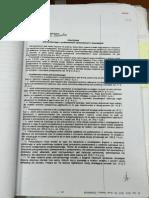 TOM V.pdf