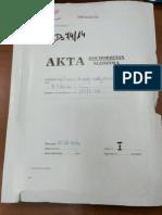 TOM I.pdf