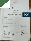 TOM XII.pdf