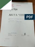 TOM II.pdf