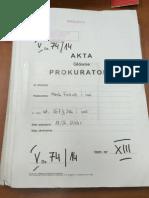Afera podsłuchowa TOM XIII.pdf
