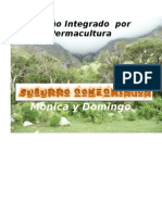 Monica proyecto permacultura