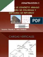 14 Concreto Armado Columnas.ppt