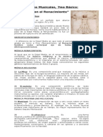 Guía  El renacimiento.doc