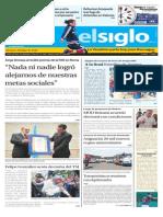 edicionimpresaelsiglo09-06-2015.pdf