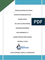 CRITERIO DE ESTABILIDAD DE JURY_Mauricio Lopez Vazquez 8°A