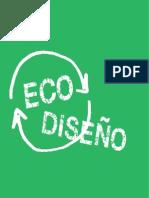 Ecodiseño mobiliario urbano.pdf