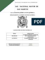 Practica Nº12 Mediciones Potenciometricas Del Ph
