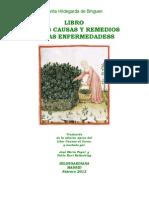 libros santa hidelgarda.pdf