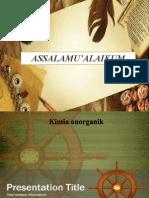 Molibdenum.pdf