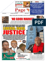 Tuesday, June 08, 2015 Edition