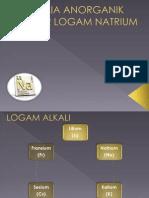 Natrium.pdf