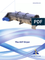 Ast Dryer Main En
