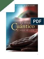 El Toque Cuantico